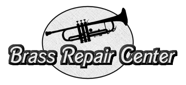 Brass Repair Center